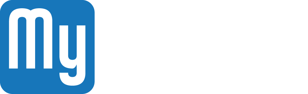 Project logo of MyLease.pl